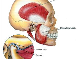 Jaw Problems (TMJ)