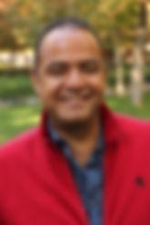Ramon Marmolejos