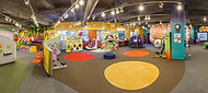 Campgrounds near HealthWorks! Kids' Museum