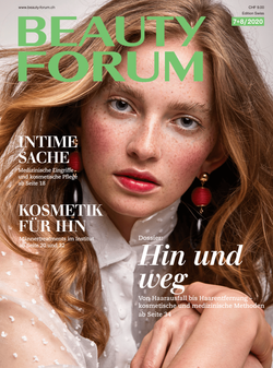 Cover Beauty Forum