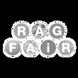 Ragfair