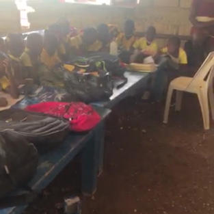 school video 2.mov