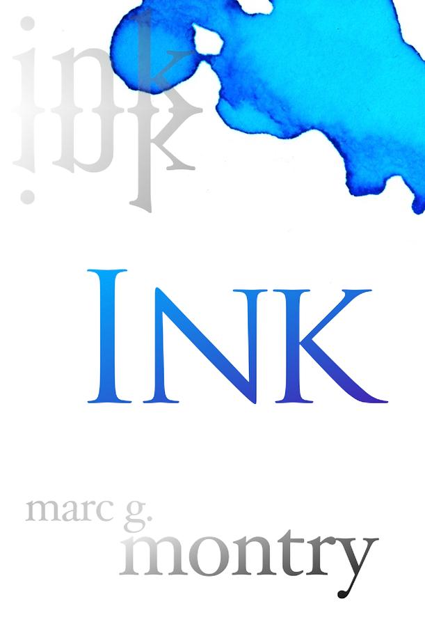 Ink hi_def.png
