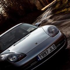 That 996 again..