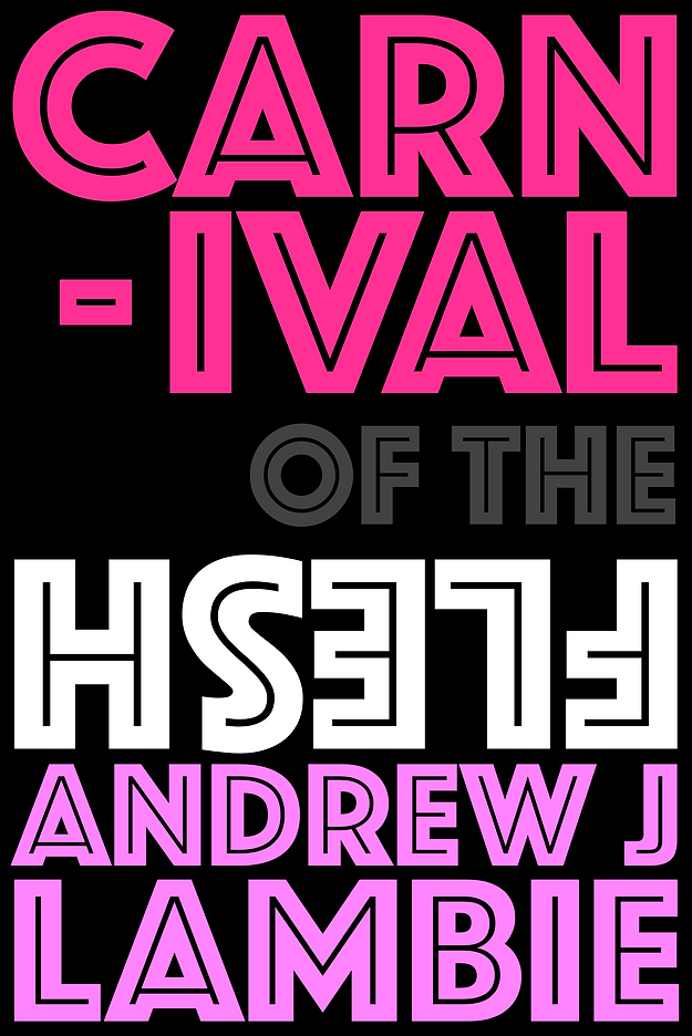 CARNIVAL 05.png