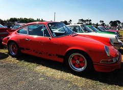 @Le Mans Classic