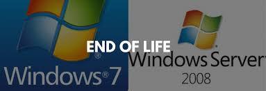 Wind 7 & Server 2008 EOL.jpg