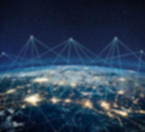 Global communication technology and tele