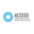 access-logo-sq.png
