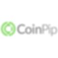 coinpip-logo.png