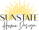 sunstate logo png.png