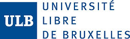 logo ULB 3 lignes petit logo grande sign