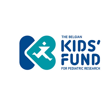 belgian-kids-fund-logo_2-coul_300_rvb-co