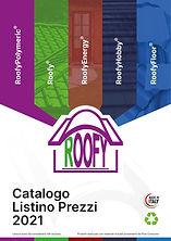Tegole Roofy.jpg