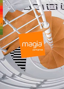 scale-magia-fontanot-92753_1mg.jpg