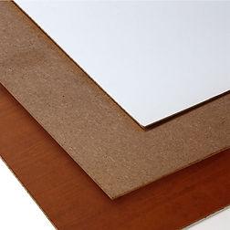 Pannello di fibra di legno.jpg