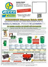 Promo Gamma Zinken.jpg