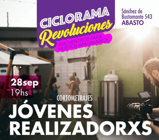 Ciclorama-realizadorxs.jpg