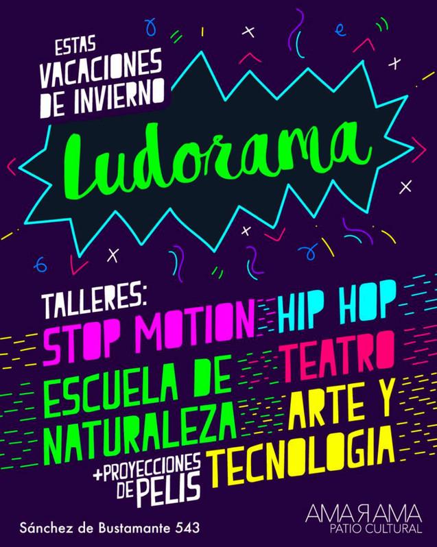 Ludorama-2-flyer.jpg