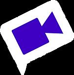 Locaciones-y-streaming-icono.png