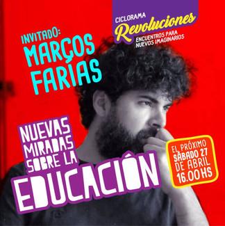 Ciclorama-educación-2.jpg