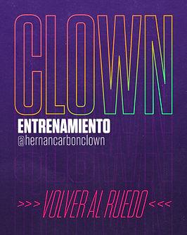 Flyer-teatro-clown.jpg