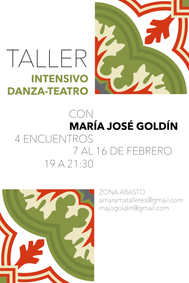 talleres_adultxs-026.png