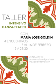 talleres_adultxs-026.png