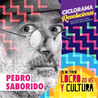 Ciclorama-Locro-y-cultura-Pedro.jpg