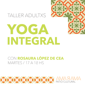 talleres_adultxs-029.png
