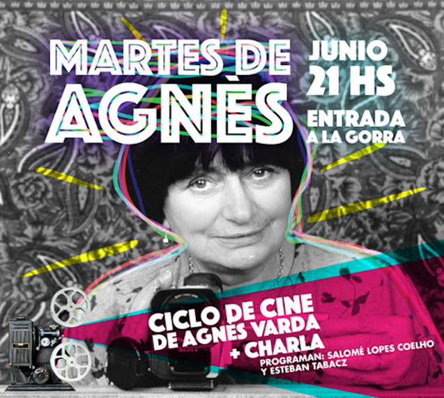Ciclorama-Agnes.jpg