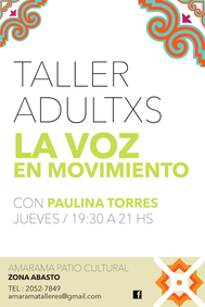 talleres_adultxs-032.png