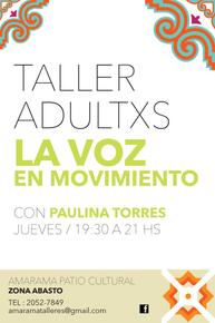 talleres_adultxs-032.png