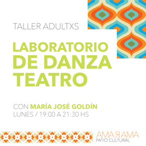 talleres_adultxs-027.png