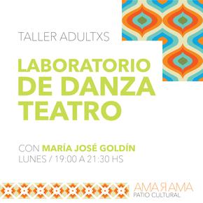 talleres_adultxs-027.png