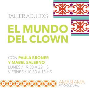 talleres_adultxs-031.png
