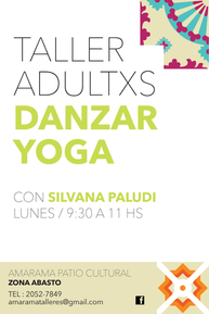 talleres_adultxs-030.png