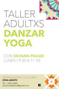 talleres_adultxs-030.png