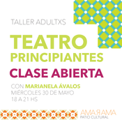 talleres_adultxs-024.png