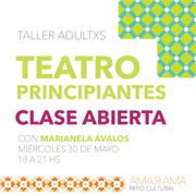 talleres_adultxs-024.png