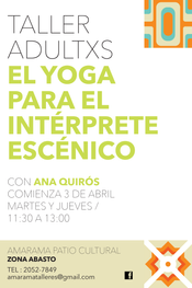 talleres_adultxs-023.png