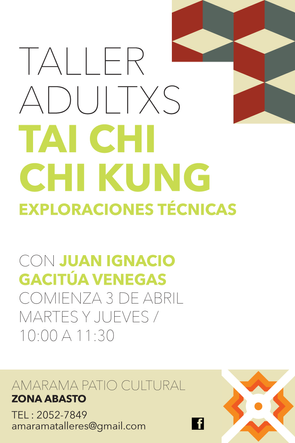 talleres_adultxs-021.png