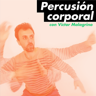 Percusion-Corporal.png