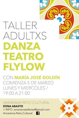 talleres_adultxs-022.jpg