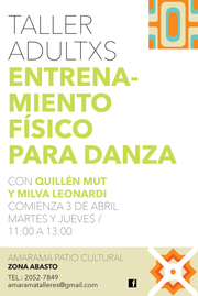 talleres_adultxs-020.png