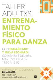 talleres_adultxs-020.png