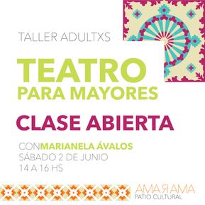 talleres_adultxs-025.png