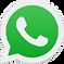 whatsapp-logo-1-1_edited.png