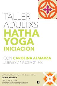 talleres_adultxs-028.jpg