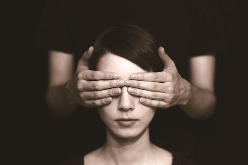 blindness_edited.jpg